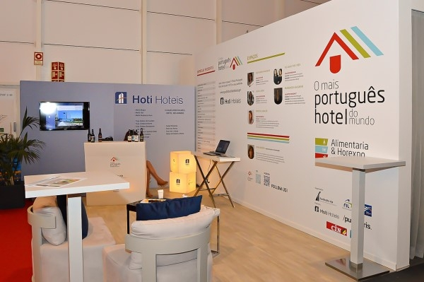 The most portuguese hotel in the world